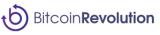 bitcoin-revolution-logo (1)